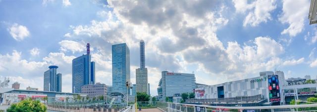 埼玉県、さいたま市
