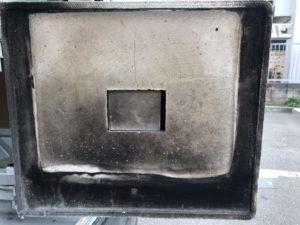 ペット火葬、ペット火葬炉、出張ペット火葬