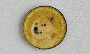 ペット火葬費用、犬火葬費用